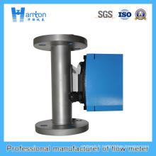 Metal Rotameter Ht-212