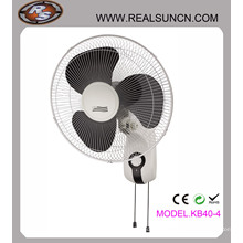 Ventilador de pared Modelo No. Kb40-4