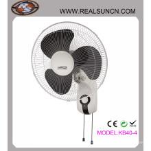 Ventilador de parede Modelo No. Kb40-4