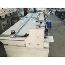 Wonyo 1500*800mm Single Head Computerized Cap Embroidery Machine Wy1501hl