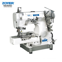 Performance For Shirts Super High Speed Covering Stitch Sewing Machine