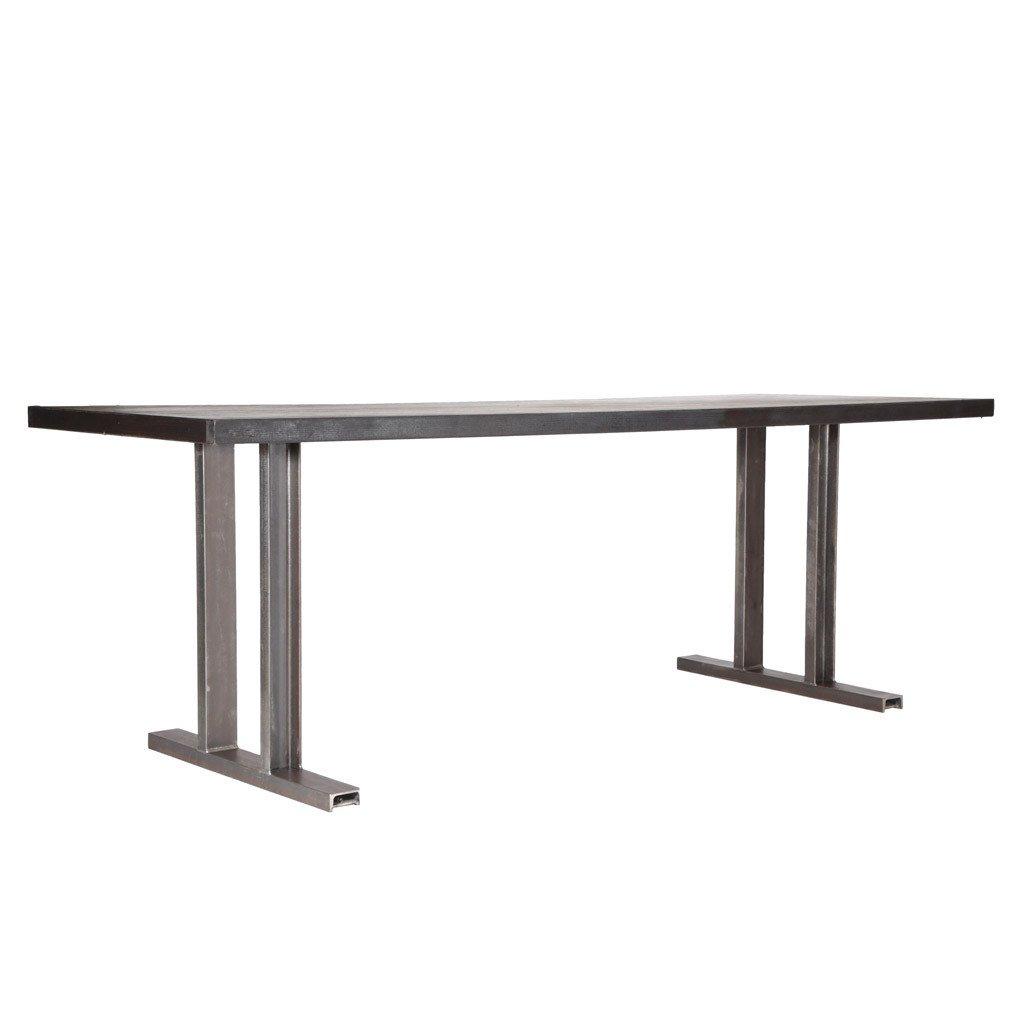 Desk Table Legs