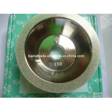 "Hot Sale 4""Abrasive Cup Wheels for Poilishing"