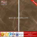 China factory tiles building materials ceramic floor and wall tiles