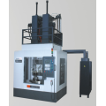 2MK2210X2 Double Axis Vertical CNC Honing Machine