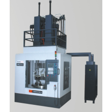 2MK2210X2 Double Axis Vertical Honing Machine