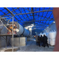 TRIPOLIPOSFATO DE SÓDIO STPP 94% Min para indústria de lavagem e cerâmica