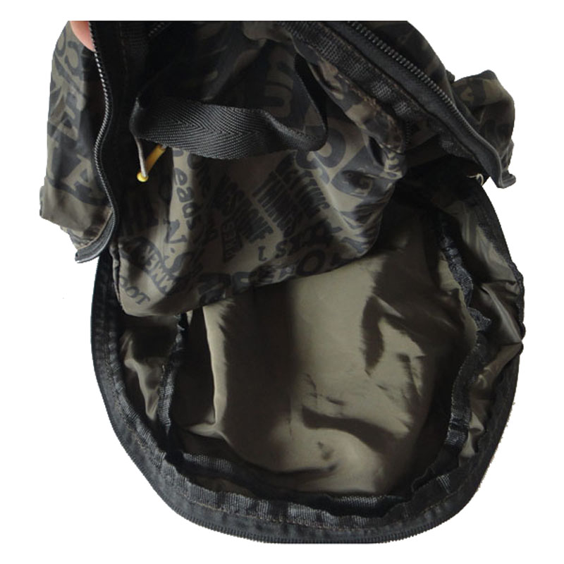 Unique Backpacks For Teen