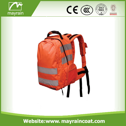 Waterproof Safety Bags