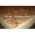 packaging used osb ,12mm/15mm osb