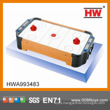Wholesale children air hockey game table