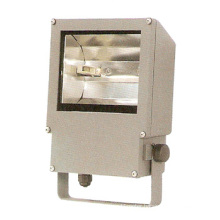 Floodlight Fixture (DS-327)