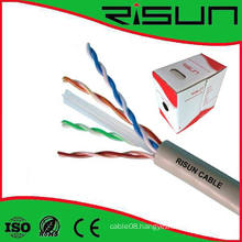 LAN Cable CAT6 UTP Network Cable 305m/Roll