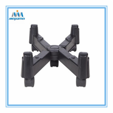 Factory directly for Cpu Stand, Cpu Stand For Computer, Cpu Stand With Casters China manufacturer X Shape CPU Stand for Computer supply to France Suppliers
