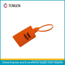 Plastic Security Lock Seal Type 7