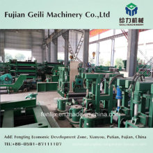 Hot Rolling Mill for Rolling Mill Plant