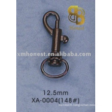spring hook, spring snap hook,swivel spring hook