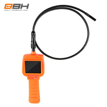 Professional Water Well Borehole Surveying Inspection Camera