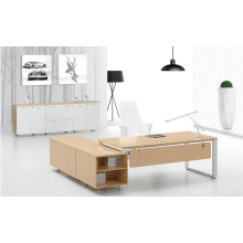 Special Design Large Office Manager Executive Desk (FOH-ECB281)
