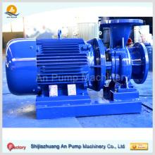 pompe centrifuge 15HP