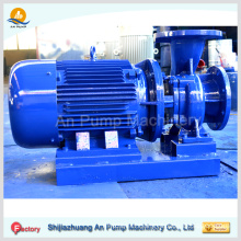 centrifugal pump 15HP