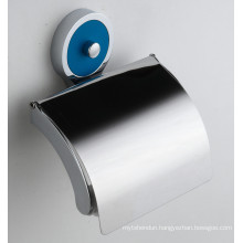 New Design & High Quality Bathroom Paper Holder (JN10233)