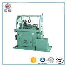 08, 15, 20-Type Mini alimentador de barra mecânica da fábrica de China em Shanghai Headman Feeder