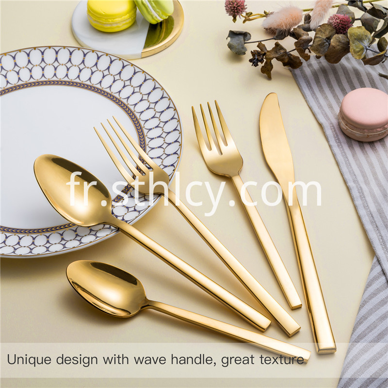 Wholesale-restaurant-cutlery-gold-cutlery-sets-stainless (4)