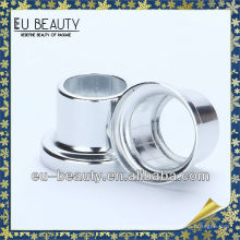 Best quality aluminum ring for perfume bottle cap