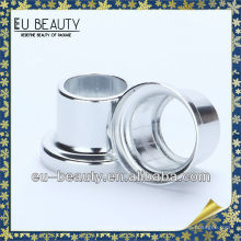 O melhor anel de alumínio da qualidade para a tampa de frasco do perfume