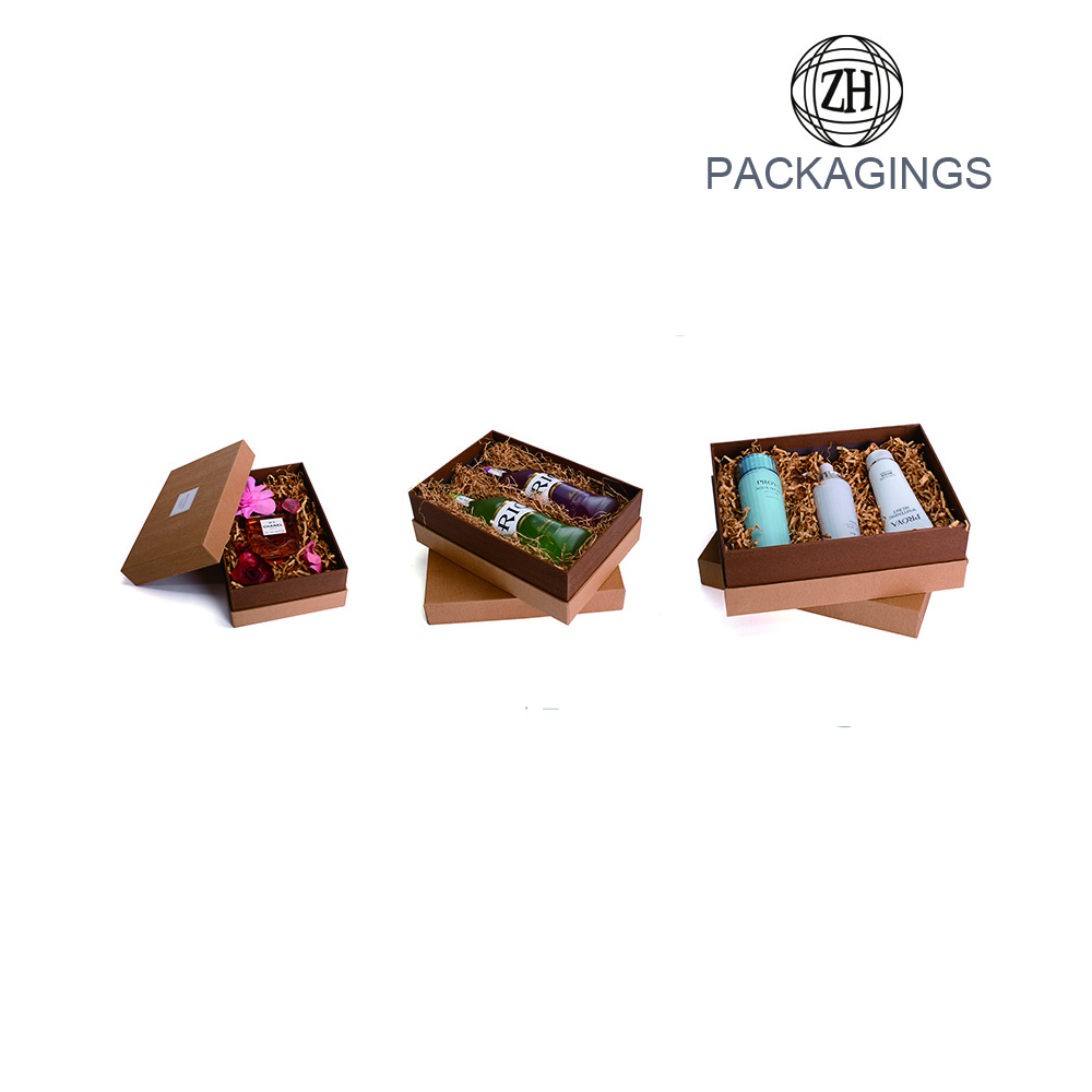 Wholesale+Making+Perfume+Box+Luxury