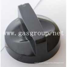 Bakelite Knob for Gas Cooker