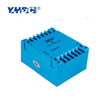 8VA 220V 230V 6V 12V 24V 36V AC transformer
