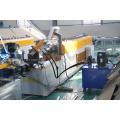 FUT Ceining Bar Produktionsmaschine