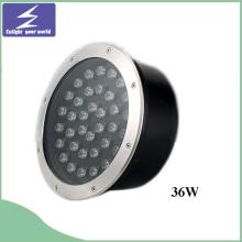 85-265В 36 Вт светодиодный подземный свет