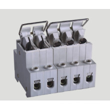 Hg30, Hg30g Serie Sicherungsisolator / Isolator