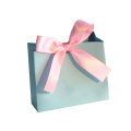 Impressão Completa Custome Design Lovely Paper Gift Box