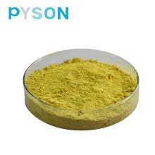 Extrait de chardon-Marie 80% UV/50% HPLC