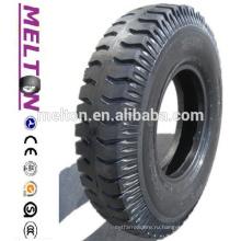 Оптовая цена, как качество Мишлен 9.00-16 тяжелых грузовых шин
