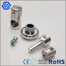 Stahl-Hardware-neues Technologie-Metall, das Teil stempelt
