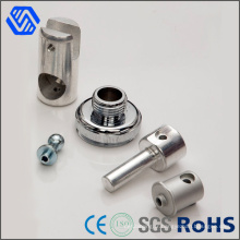Pièce d'estampage en métal de nouvelle technologie de matériel en acier