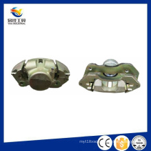 High Quality Auto Brake Caliper Price