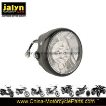Motorcycle Headlight Fit for Titan150