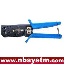 Modular Crimping Tool(For 4,6,8 Poles)