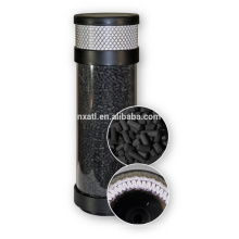Palm Shell Activated Carbon for Water Filter