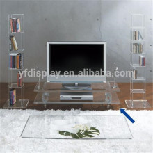 Acrylic Furniture for home decor Wholesale, Acrylic Table, Lucite Furniture