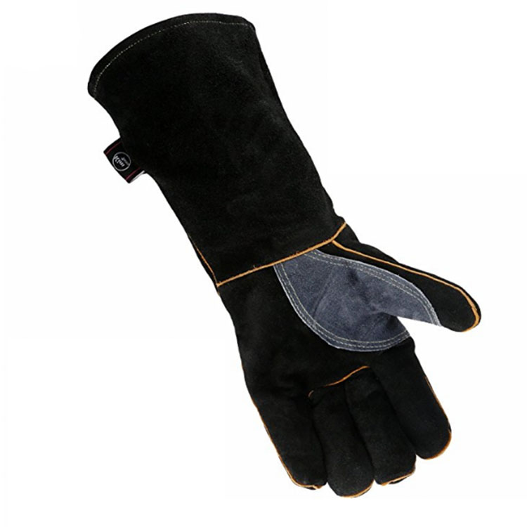 Drilling Equipment Gloves