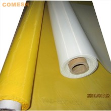 Polyester Screen Printing Mesh / Bolting Cloth