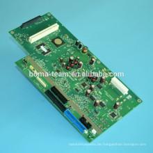 Hauptplatine CN727-80006 Mainboard Für HP T790