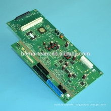 Main Board CN727-80006 mainboard For HP T790